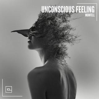 Unconscious Feeling