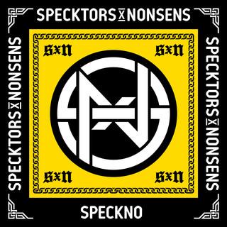 Speckno (Specktors X Nonsens)