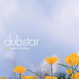 星光滿天全精選 (Stars:The Best Of Dubstar)