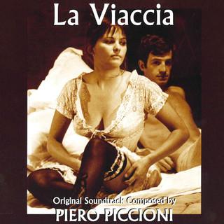 La Viaccia (Original Motion Picture Soundtrack)