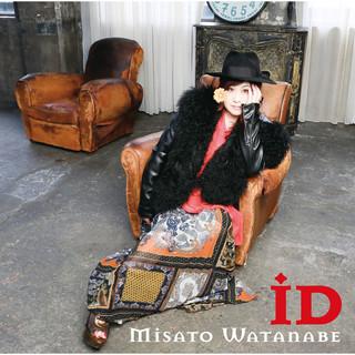 ID (アイディー)