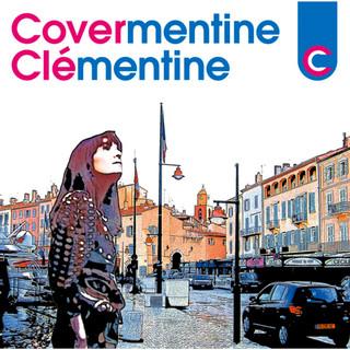 カヴァメンティーヌ (Covermentine)