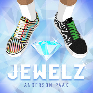 JEWELZ (Explicit)