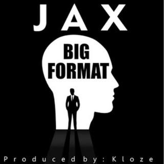 Big Format