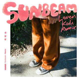 Sunbeam (Leven Kali Remix)