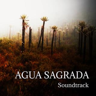 Agua Sagrada (Original Documentary Soundtrack)