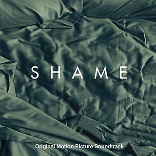 Shame (性愛成癮的男人電影原聲帶)