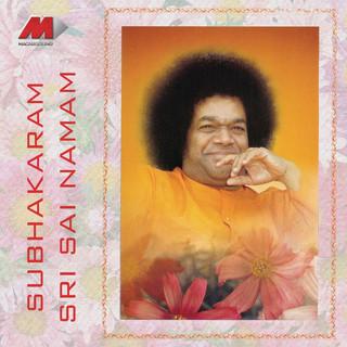 Subhakaram Sri Sai Namam