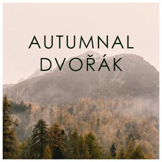 Autumnal Dvorak