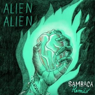 Sambaca Remixes