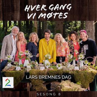 Lars Bremnes Dag