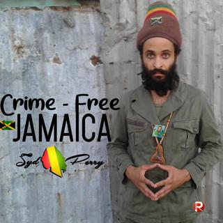 Crime Free Jamaica