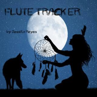 Flute Tracker