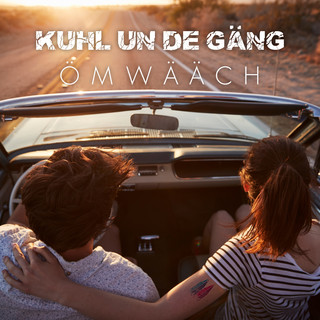 Omwaach