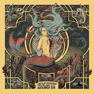 Mermaid (Hosiannah Remix)