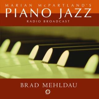 Marian McPartland\'s Piano Jazz With Brad Mehldau