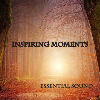 Essential Sound Inspiring Moments