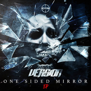 One Sided Mirror