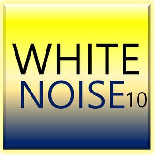 WHITE NOISE (Rain Sounds) + ASMR Lullaby
