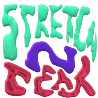 STRETCH - N - TEAR