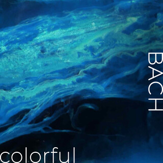 Bach - Colorful