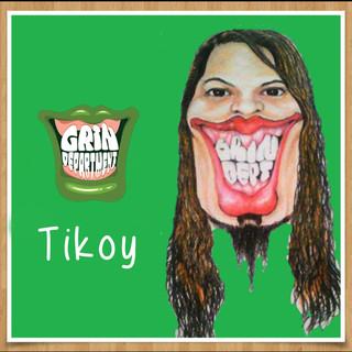 Tikoy