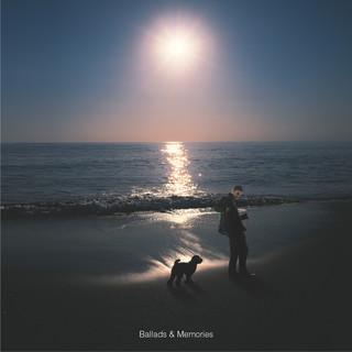 Ballads & Memories