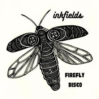 Firefly Disco