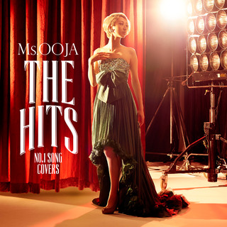 The Hits (No. 1 Song Covers)
