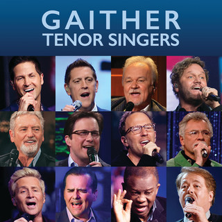 Gaither Tenor Singers