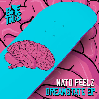 Dreamstate EP