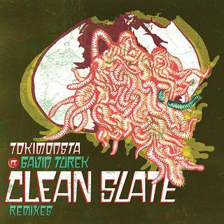 Clean Slate (Remixes)