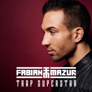 Trap Superstar