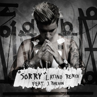 Sorry (feat. J. Balvin)