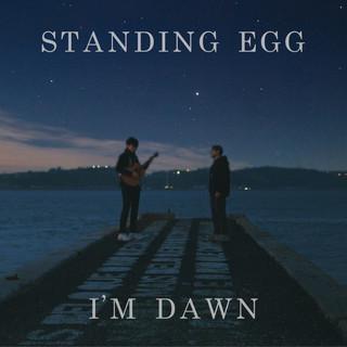 I'm Dawn