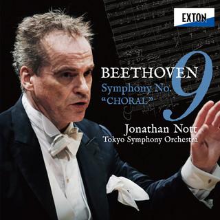 ベートーヴェン:交響曲第 9番 「合唱」 (Beethoven: Symphony No. 9 ''Choral'')