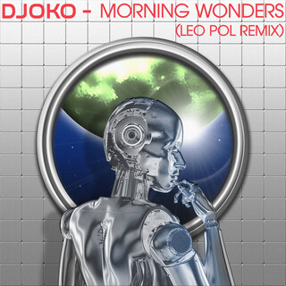 Morning Wonders  (Leo Pol Remix)