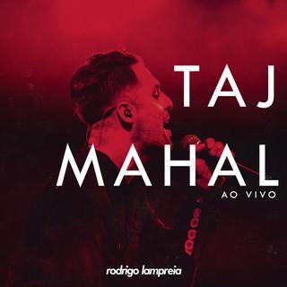 Taj Mahal (Ao Vivo)