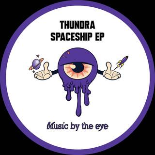 Spaceship EP