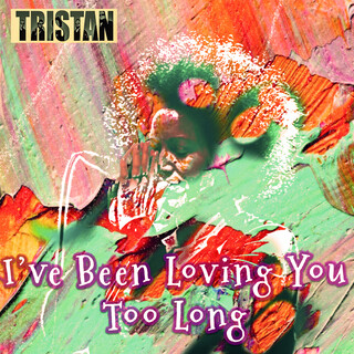I\'ve Been Loving You Too Long