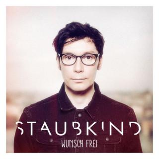Wunsch Frei (Radio Mix)