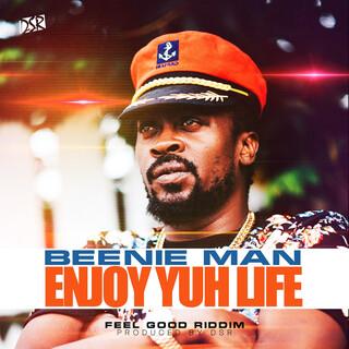Enjoy Yuh Life