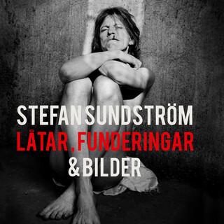 Soundtrack Till Låtar, Funderingar & Bilder (Original Book Soundtrack)