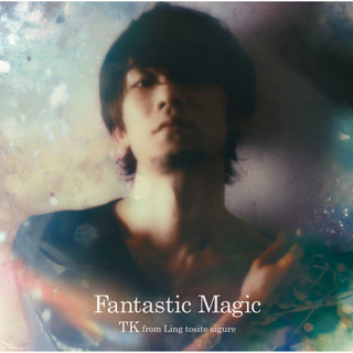 Fantastic Magic