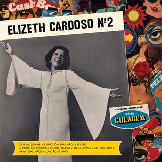 Elizeth Cardoso N° 2