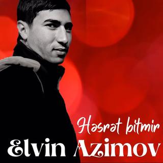 Həsrət Bitmir