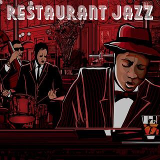 Restaurant Jazz