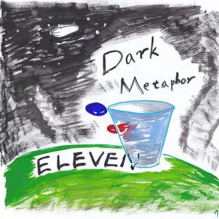 Dark Metaphor / ELEVEN (일레븐)