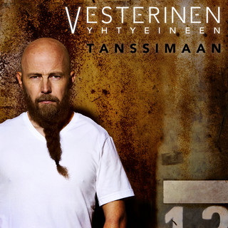 Tanssimaan (Single Mix)