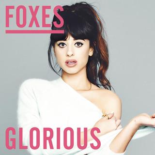 Glorious (Remixes)